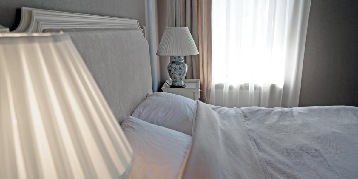 Дом Солнца в Красной поляне - Апартаменты №7 - Chamonix Mont Blanc